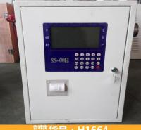 抽油泵加油设备 防爆加油站 设备双重加油设备