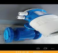 支架传感器 水位流量表 水库灌溉计量表