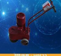 电动工具 手推式 研磨抛光磨