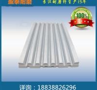 厂家批发定做各种破碎机高锰钢配件 复合耐磨鄂板衬板 牙板生产厂家