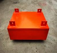 磁选机     永磁除铁器     除铁器    干式磁选机      自卸式永磁除铁器