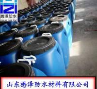 耐酸碱 沥青防腐材料  喷涂橡胶速凝防水涂料 橡胶沥青防腐材料