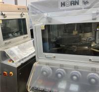 长期供应二手制药设备  二手36冲压片机 二手旋转式压片机 欢迎咨询