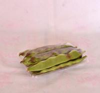 常年销售农产品包装礼盒    有机蔬菜包装套菜  欢迎来电合作