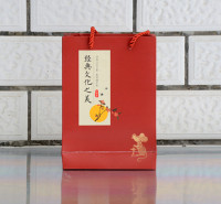 出售多规格常用纸箱   瓦楞包装箱装潢印刷   支持来图定制