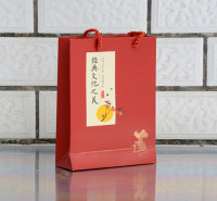 出售便携茶叶包装盒   正山小种茶叶包装盒  规格全价格低