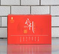包装盒定制厂  天彩  月饼礼盒  月饼包装礼盒  尺寸自定 款式多样
