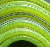 出售彩色硅胶管圆管  防晒负压PVC软管  期待来电咨询