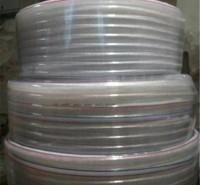厂家批发磨损性物料输送软管   通风吸尘耐磨工业软管   期待询价咨询