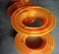 厂家出售食品级软管塑料管   聚乙烯波纹排水管 规格齐全   可定制
