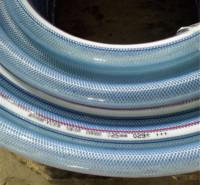 厂家生产出售保护管开口波纹软管   透明水管塑料软管  支持订购