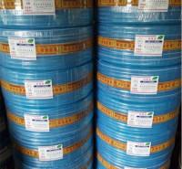 厂家出售塑料软管 磨损性物料输送软管 通风吸尘耐磨工业软管   价格实惠
