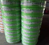 厂家批发食品级软管塑料管    聚氨酯PU透明软管  规格全价格实惠