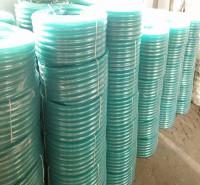 常年供应透明硅胶管   加厚透明水管  耐高压塑料软管  欢迎询价