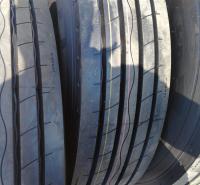 长期出售全钢子午线工程胎   三兴汽车轮胎全钢胎  支持订购