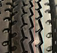 厂家供应全钢胎   全钢子午线轮胎 加厚耐磨工程机械胎