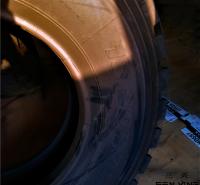 厂家供应宽体自卸车轮胎   三包宽体车用1400-25/1400-2轮胎  欢迎询价