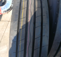 批发供应全钢子午线工程轮胎   对规格全钢耐磨载重轮胎   价格实惠