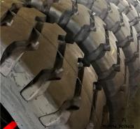 批发销售矿山用宽体车   矿山自卸车轮胎 全钢丝宽体车  价格实惠