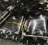 厂家出售铲车内胎   钢丝胎垫带  工程胎内胎垫带  批发好价