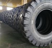 供应全钢工程轮胎   1400-25/1400-2矿山宽体车轮胎   欢迎询价