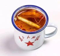 茶缸酒 - 茶缸酒批发价格