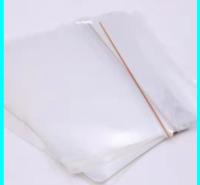 烟膜片销售商 香烟包装适用 青州烟膜片销售商 手工拉丝膜