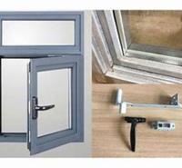 安徽耐火窗 防火窗生产厂家 铝合金防火窗 全安防火窗