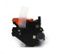 冠格硒鼓 激光碳粉盒CF230a硒鼓 适用HPM203D M203DN