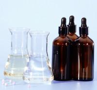 塑料炼油遮味剂生产供应 石脑油遮味剂型号齐全
