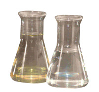 蜡油遮味剂 批发厂家  植物油遮味剂 醇基燃料油遮味剂经久耐用