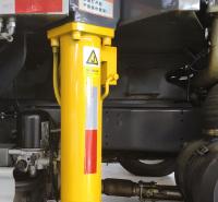 混凝土泵车市场供应 性能可靠 欢迎选购 二手中小型混凝土泵车
