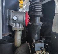 混凝土泵车市场供应 量大从优 二手臂架式泵车 二手搅拌泵车