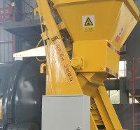 混凝土泵车市场供应 性能可靠 欢迎选购 二手搅拌泵车一体机