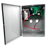 互锁门禁控制器  AB门门禁控制器 广宝 西安门禁 IC 优质供应