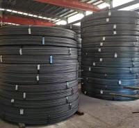 预应力混凝土钢材批发厂家直销 价格合理混凝土钢材