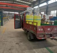 南京农村家庭污水处理设备厂商