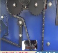 慧采多用木工机床 微型家用多用木工机床 ml292f木工多用机床货号H4545