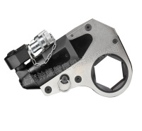 液压扳手规格齐全 中空式液压扭力扳手上海扭力扳手厂家