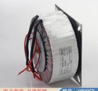 润创控制变压器 防水变压器 老式变压器货号H5657
