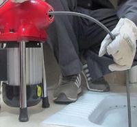 北京化粪池清理,北京环卫公司供应 厂家 提供 化粪池清理