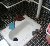北京化粪池清理,北京环卫公司供应 厂家 抽粪公司 北京抽粪