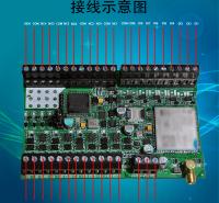 KX-G901工业网关远程控制网关智能通讯网关厂家
