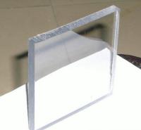 杭州品胜 阳光板 耐力板可定制各种颜色 欢迎广大客户前来订购