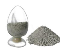 氧化铝空心球浇注料   高温隔热材料     郑州浇注料生产厂家