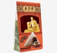 五芳斋粽子 空140g*2润香豆沙粽 端午节粽子礼盒 粽子批发