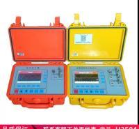 润创小米地埋线检测仪 t880地埋线检测仪 农村浇地地埋线短路检货号H3504