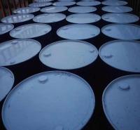 河南丙酮生产厂家 工业级丙酮 全国销售