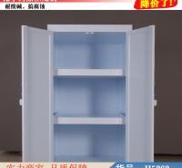 朵麦酸碱储存柜 pp试剂柜 酸碱柜和防爆柜货号H5363