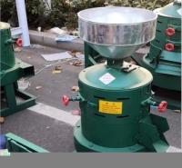 智冠商用碾米机 自动碾米机 中型碾米机货号H3488